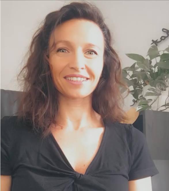 Anne-Laure M.